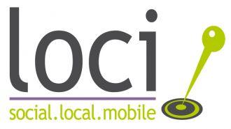 Firma loci GmbH Deutschland aus Kassel