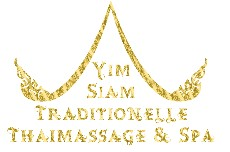 YIM SIAM TRADITIONELLE THAIMASSAGE & SPA in Hagen