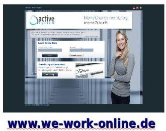 Firma Selbstständige aufgepasst! Werden Sie Teil unseres Online-PC-Teams! aus Frankfurt (Main)