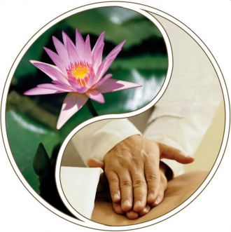 Logo der Firma Sa Tang Thaimassage