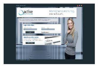 Firma Fit, wenn es um PC- und Internet geht? Wir bieten flexible Arbeitszeiten für Job in Heimarbeit aus Frankfurt (Main)