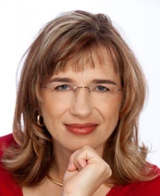 Firma Hypnosepraxis Frankfurt | Heilpraktikerin Monika Kundrikova aus Frankfurt (Main)