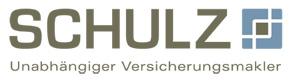 Firma Unabhängiger Versicherungsmakler Dipl. Kfm. Matthias Schulz, Hannover aus Hannover