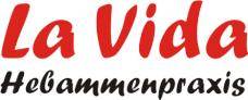 Firma Hebamme Kreis Oberlahn Hebammpraxis La VIda aus Limburg