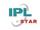 Firma Wellness Beauty guenstige IPL Geraet verkaufen&vermieten - Dauerhaft Haarentfernung aus Aachen