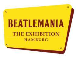 Firma Beatlemania Hamburg aus Hamburg