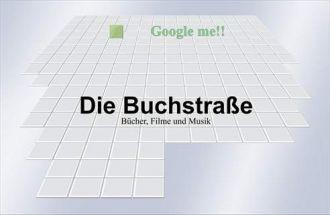 Firma Die Buchstraße aus Hamburg