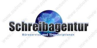 Firma Express-Schreibservice und Transkriptionen aus Berlin