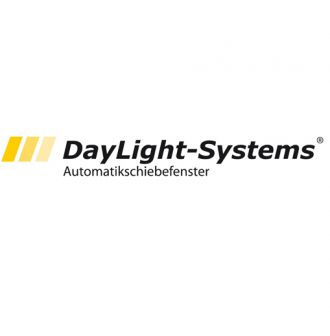DayLight-Systems in Bielefeld