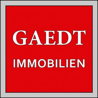 GAEDT IMMOBILIEN -   in   in Hamburg