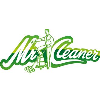 Firma Mr. Cleaner - Zeit für ein gesundes Zuhause aus Muenchen