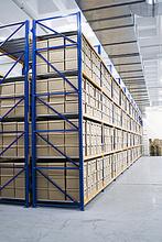 Firma Software für die Warenwirtschaft im Import - Fleischimport Fruchtimport Lebensmittelimport Blumenimport Textilimport Geschenkartikelimport aus Hamburg