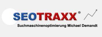 Firma Seotraxx - Suchmaschinenoptimierung vom Profi aus Voerde