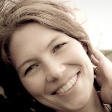 Firma Heilpraktikerin Rita Clarin aus Muenchen