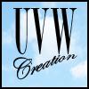 Firma UVW Creation aus Frankfurt (Main)
