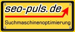 Firma seo-puls.de - SEO Service (Suchmaschinenoptimierung) aus Eckental