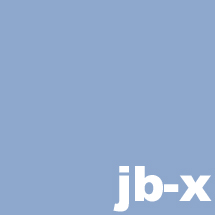 jb-x business solutions GmbH in Passau