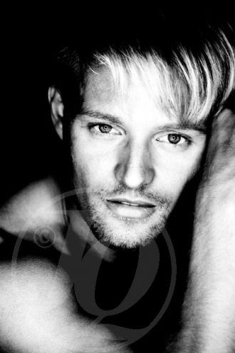 Firma Stripper Adam aus Mannheim aus Mannheim
