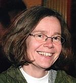 Firma Tierheilpraktikerin Henriette Scharfenberg aus Berlin