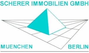 Firma Scherer Immobilien GmbH aus Berlin