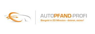 Firma Autopfand-Profi aus Muenchen