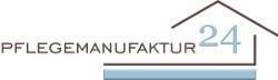 Firma 24 Stunden Betreuung und Pflege - Pflegemanufaktur24 aus Muenchen