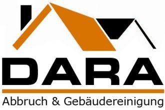 Firma DARA Abbruch & Gebäudereinigung aus Berlin