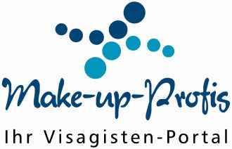Make-up-Profis in Hennef