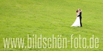 Firma Bildschön Foto Hochzeitsreportagen aus Freiburg im Breisgau