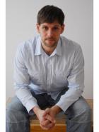 Firma Naturheilpraxis Tim Theuerkorn aus Dortmund