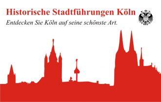 Firma Historische Stadtführungen Köln aus Koeln