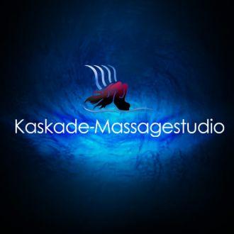 Firma Kaskade-Massagestudio aus Frankfurt (Main)