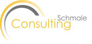 Firma Consulting Schmale aus Karlsruhe