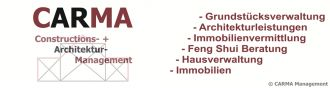CARMA Management - Constructions-    ur -  in Hannover