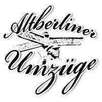 Firma Altberliner Umzüge aus Berlin