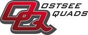 Logo der Firma Ostsee Quads GmbH