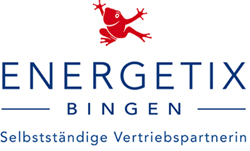 Firma Energetix Magnetschmuck Laden Hartmann-Isleb aus Berlin
