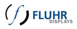 Firma Fluhr Displays e.K. aus Augsburg