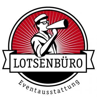 Firma Lotsenbüro e.K Eventausstattung aus Hamburg