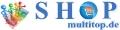 Firma multitop.de das online kaufhaus  aus Dortmund