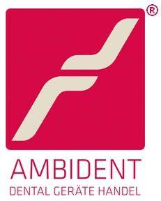 Firma Ambident GmbH, Dental Geräte Handel & Service aus Berlin