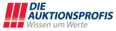 Firma DIE AUKTIONSPROFIS Ostermayer & Gold GbR aus Muenchen