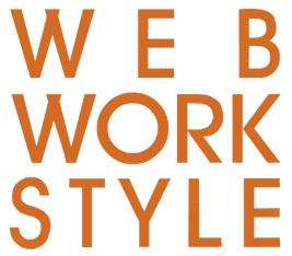 Firma Web Workstyle® - Webdesign & Internetagentur aus Muenchen