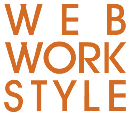 Firma Web Workstyle® - Full-Service Werbeagentur München aus Muenchen