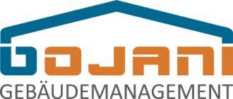 Firma Gojani Gebäudemanagement aus Koeln