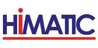 Firma HIMATIC GmbH aus Duesseldorf