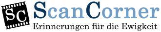Logo der Firma ScanCorner