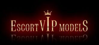 Firma VIP Models Hamburg aus Hamburg