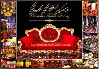 top20 glas ankauf firmen. Black Bedroom Furniture Sets. Home Design Ideas