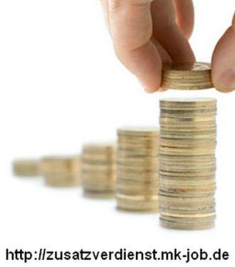 Firma Selbständig 500-1000€ Zusatzeinkommen erarbeiten im online Job mit flexiblen Arbeitszeiten aus Muenchen